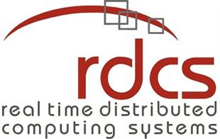 RDCS sucht DICH - Rabenstein an der Pielach - Startseite - News
